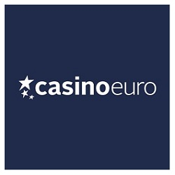 casinoeuro-250