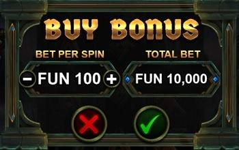 kupowanie bonusów na automatach news item 1