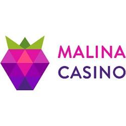 malina-casino-250