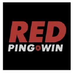 redpingwin-logo-250