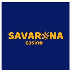 savarona-casino--250