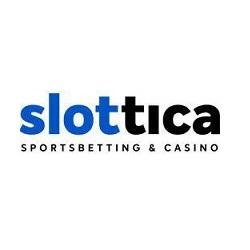 slottica_logo-250