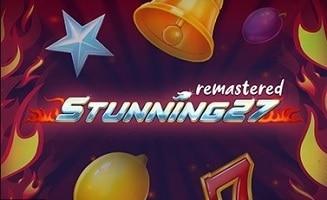 Stunning 27 Remaster – odnowiona wersja news item 1