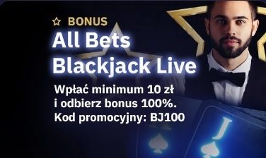 na żywo w Total Casinonews item