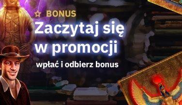 olowanie na promocje w kasynach interneto news item 1