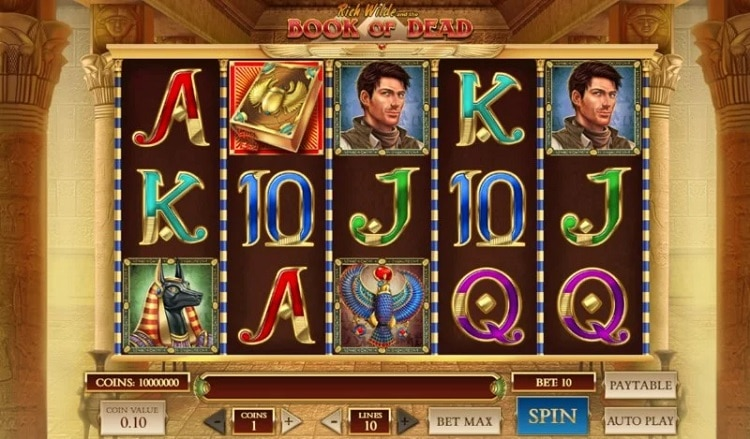 CR_ORG_Book-of-Dead-Slots-750