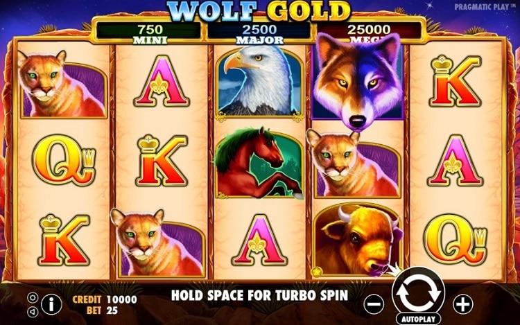 Wolf-Gold-Free-Slots
