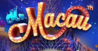 hazardu z Mr Macau news item 1