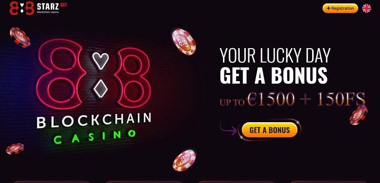 888Starz-casino pic 1