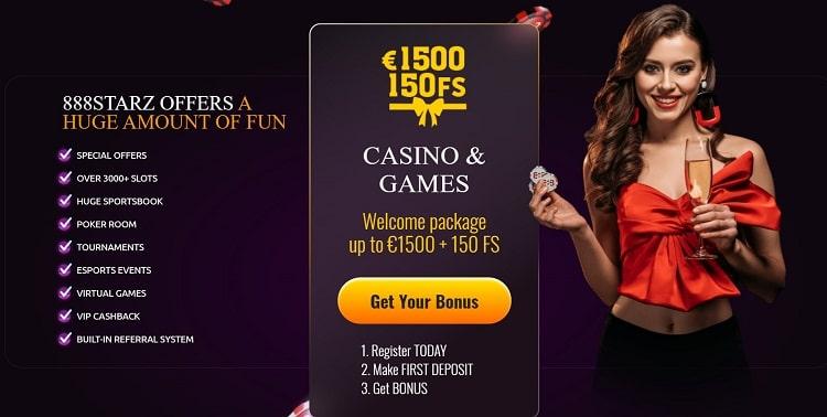 888Starz-casino pic 2