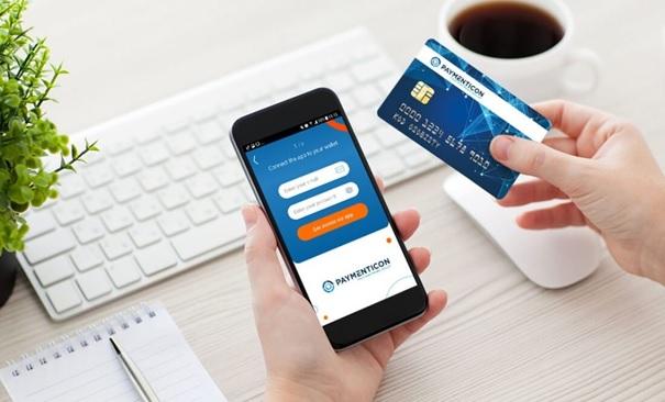 Płatności mobilne w kasynach news item 2