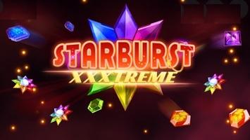 tarburst XXXtreme news item 1