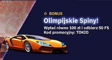 Total Casino wystartowało news item 1