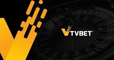 teleturnieje na żywo w TVBET news item 1