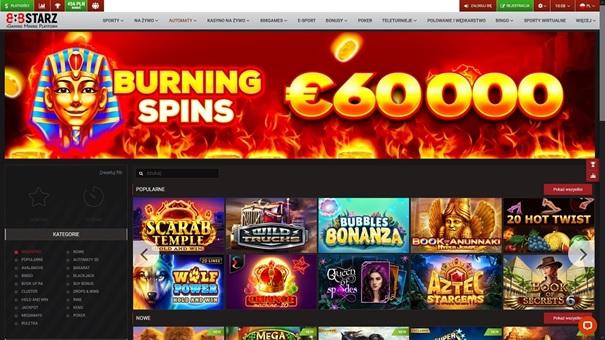 wybrać kasyno na dłużej news item 2