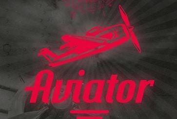 Game baru Aviator menaklukkan item berita 1