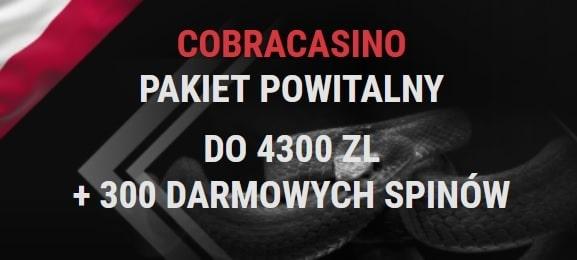 mengambil di item berita Cobra Casino 1